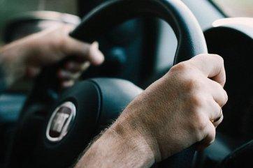 steering-wheel-1